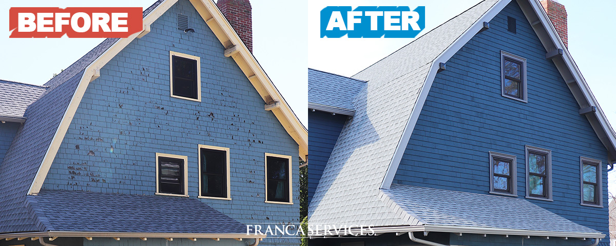 Painting-Services-Exterior