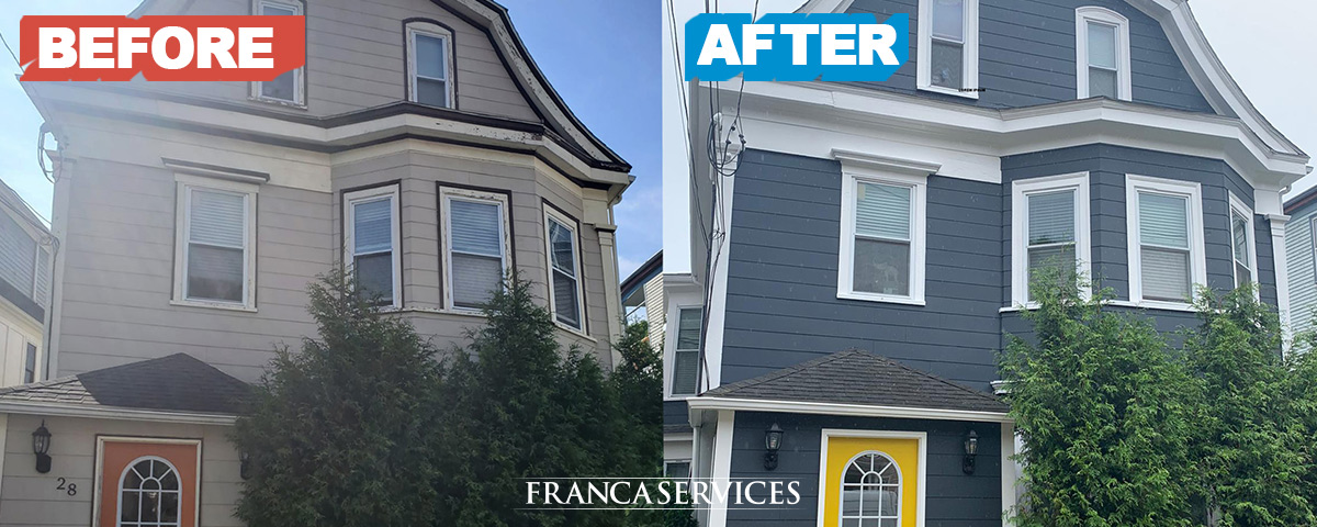 Professional-Exterior-House-Painting