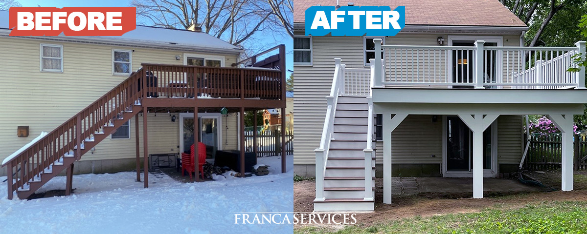 Replace-Your-Deck-Boston