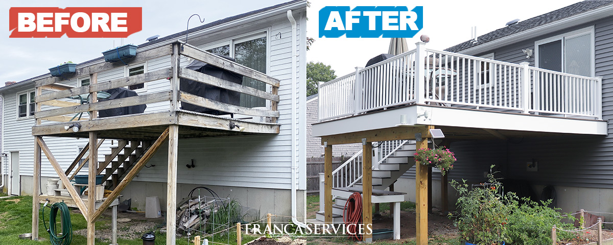 Replacement-Deck-Services-Wood-to-Composite