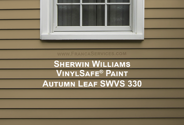 Autumn-Leaf-SWVS-330