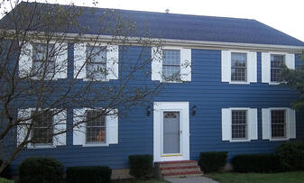 Shutters-Added-To-This-Massachusetts-Home
