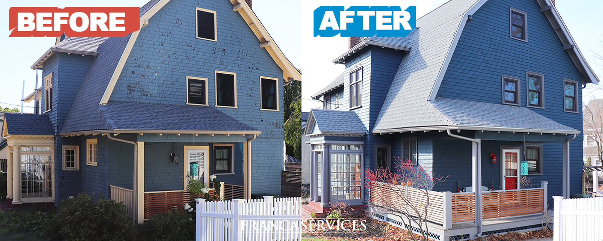 Siding-Replacement-Exterior-Painting-Deck-Extension