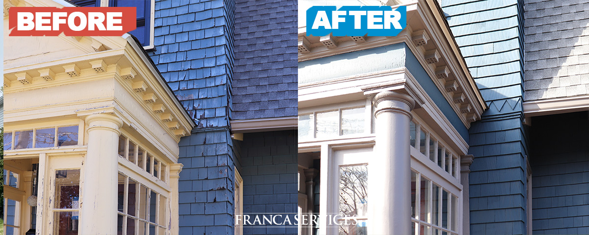 Siding-Replacement-and-Painting