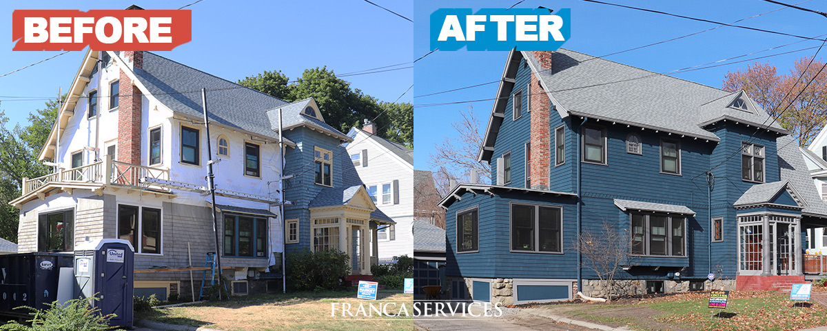 Siding-Replacemnet-and-Exterior-Painting