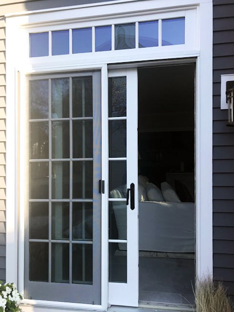Sliding-Door-Franca-Services-Door-Replacement-Boston-Area
