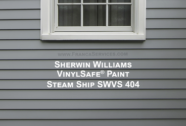 Steam-Ship-SWVS-404