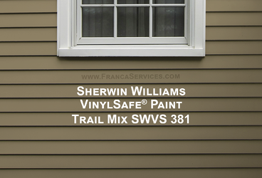 Trail-Mix-SWVS-381