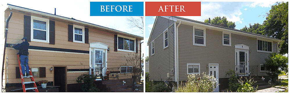 Vinyl-Siding-Before-After