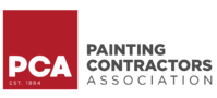 We are a Proud member of Painting Contractors Association