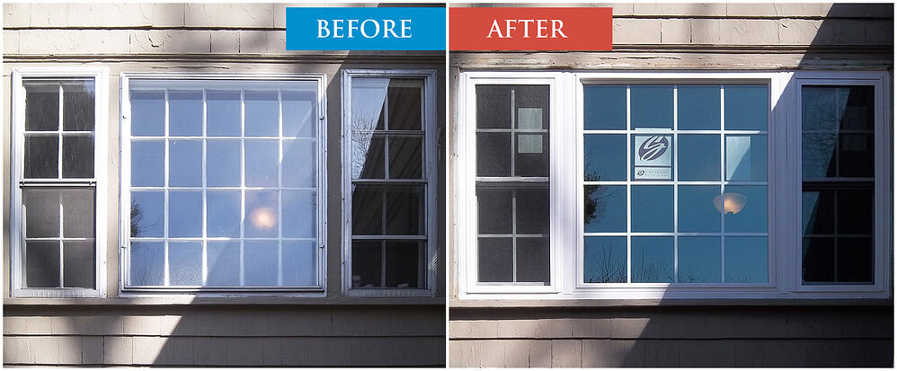 Window-Installation-Before-And-After-Marlborough-MA-1