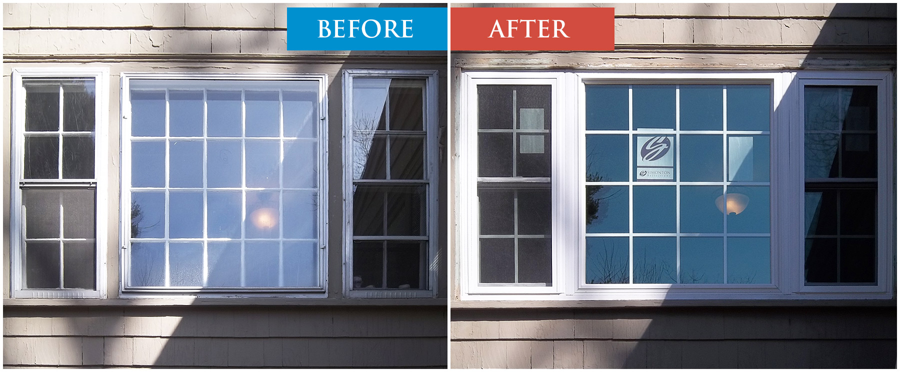 Window Replacement Services in Marlborough, MA