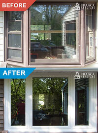 Window-Replacement-Bay-Window-Before-After
