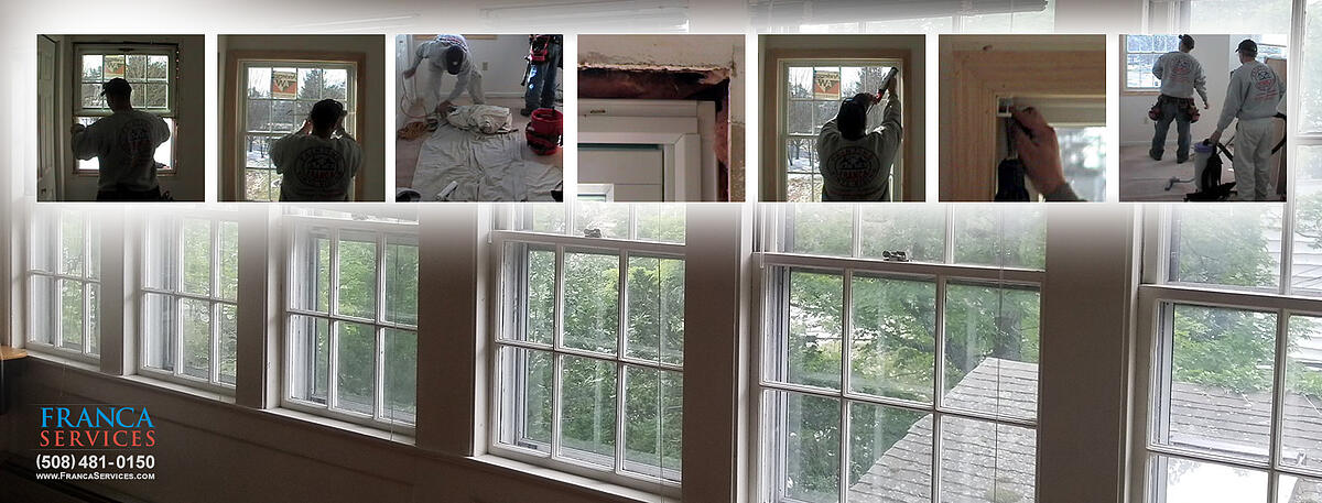 Window-Replacement-by-Franca-Services-Boston-MA