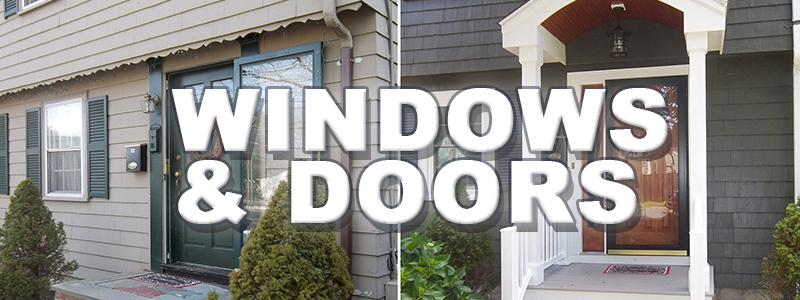 Windows-And-Doors-Installation