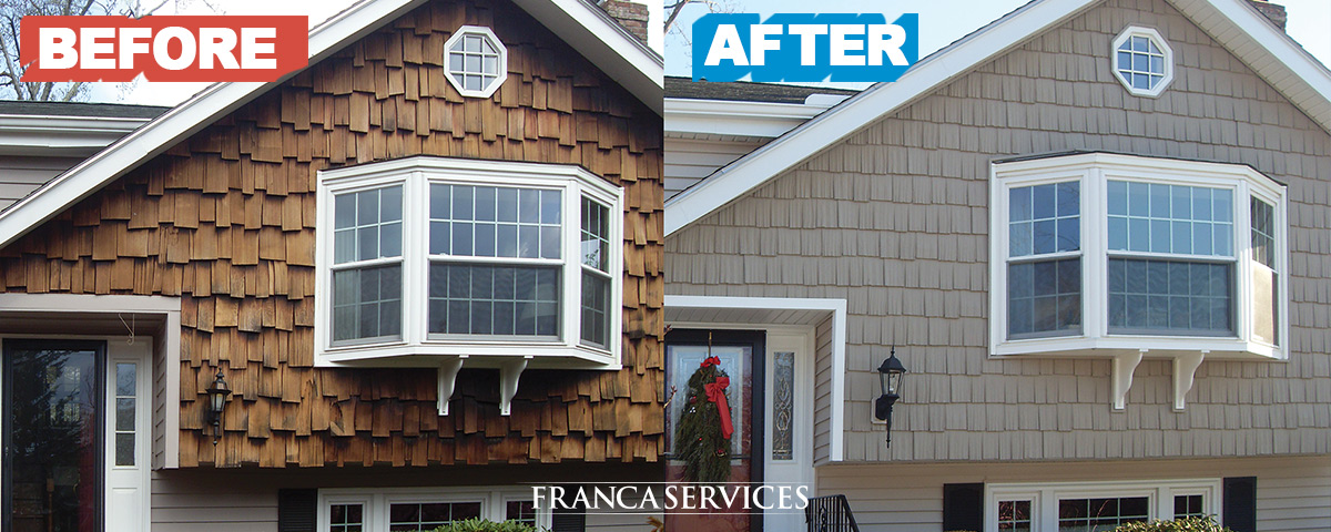 Wood-Shingles-Siding-Replacement