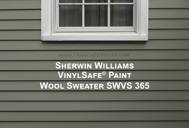 Wool-Sweater-SWVS-365