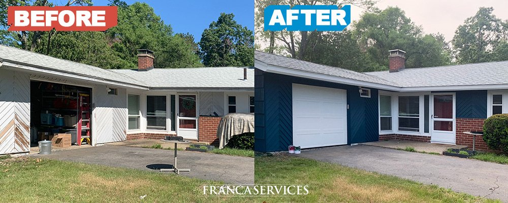 before-after-exterior-painting-boston