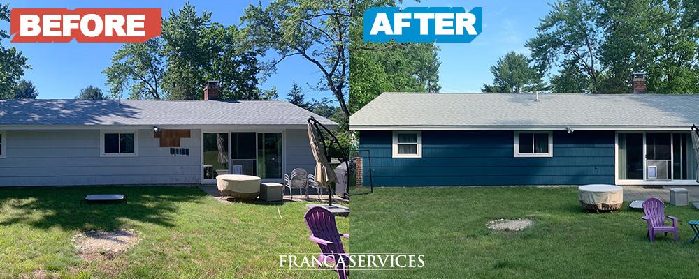 before-exterior-painting-after-exterior-painting-boston-ma-painting-contractors
