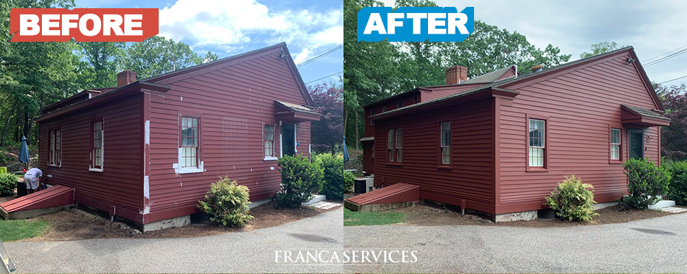 exterior-painting-before-after-image