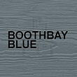 hardieplank-colors-boothbay-blue-siding-color