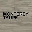 hardieplank-colors-monterey-taupe-siding-color
