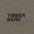 hardieplank-colors-timber-bark-siding-color-20