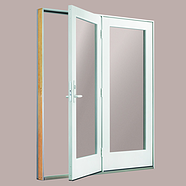 hinged-patio-door-interior-200-series-300x300
