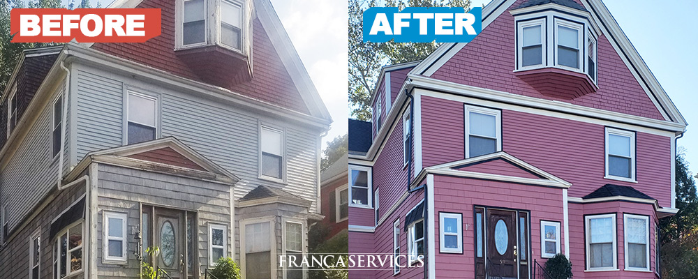 house-painters-exterieor-boston