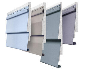 insultated-siding