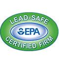 lead-safe-cerfified-omplete-home-care