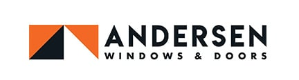 Andersen Wood Windows
