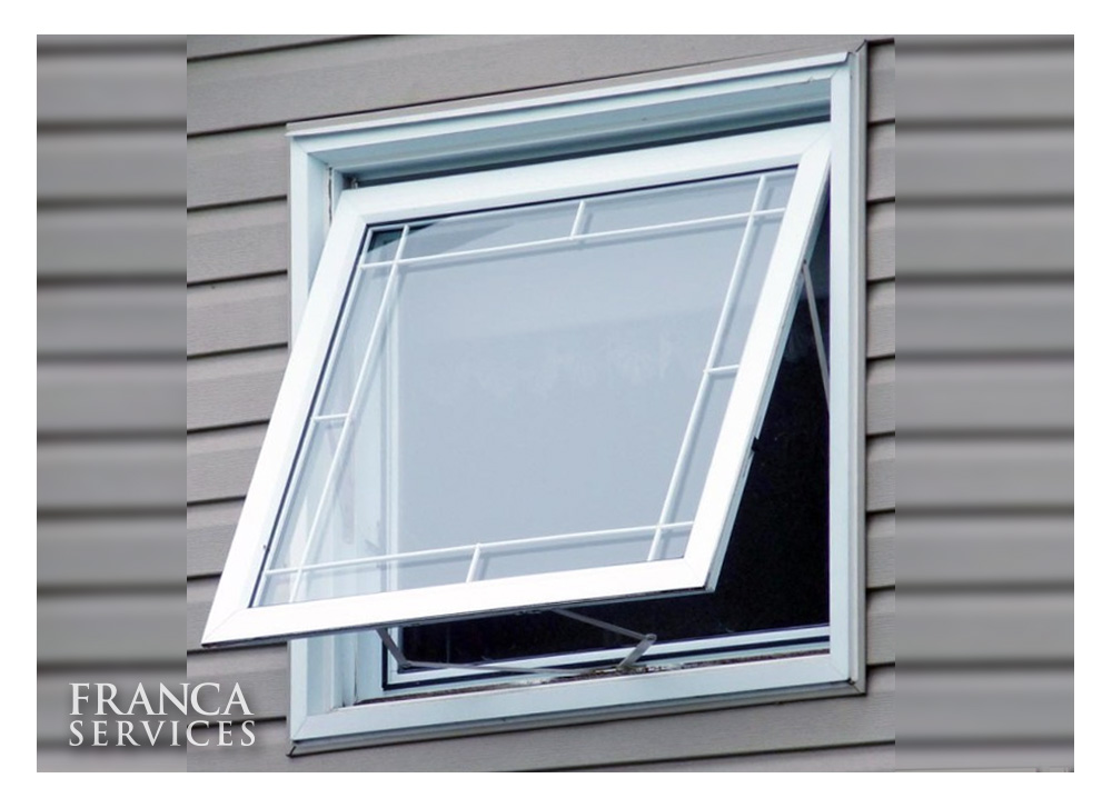 Awning-Window-Installation-Boston-MA-1
