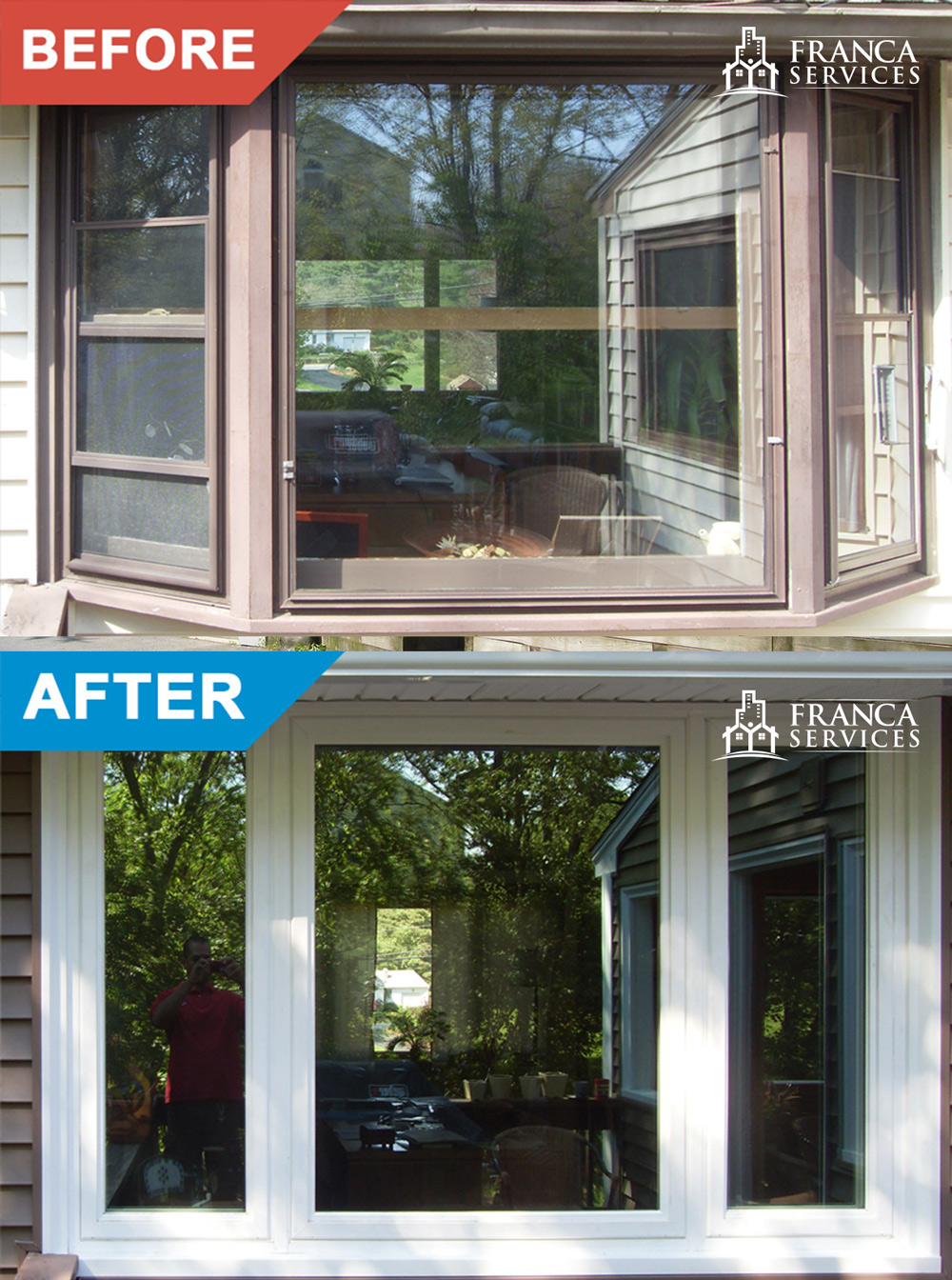 Bay-Window-Replacement-Before-and-After-Boston-MA