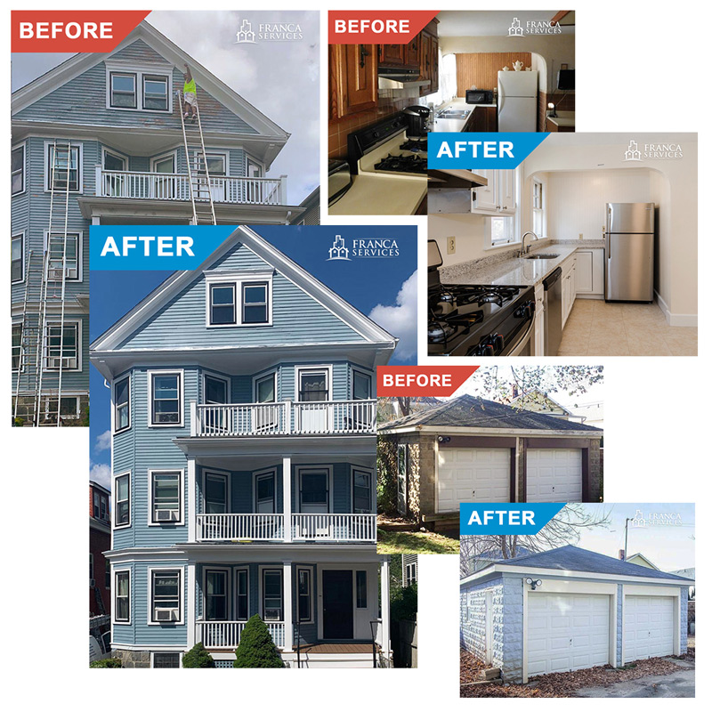 Before-After-Franca-Services-Home-Exterior-and-Interior-Painting