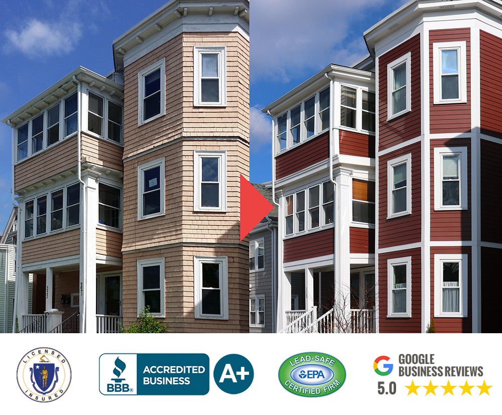 Before-After-Home-Renovation-Experts-Greater-Boston-Area-1
