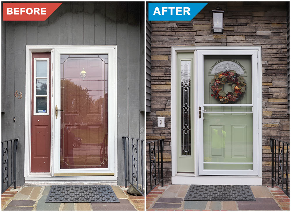 Before-and-After-Door-Replacement-Contractors-Boston-MA