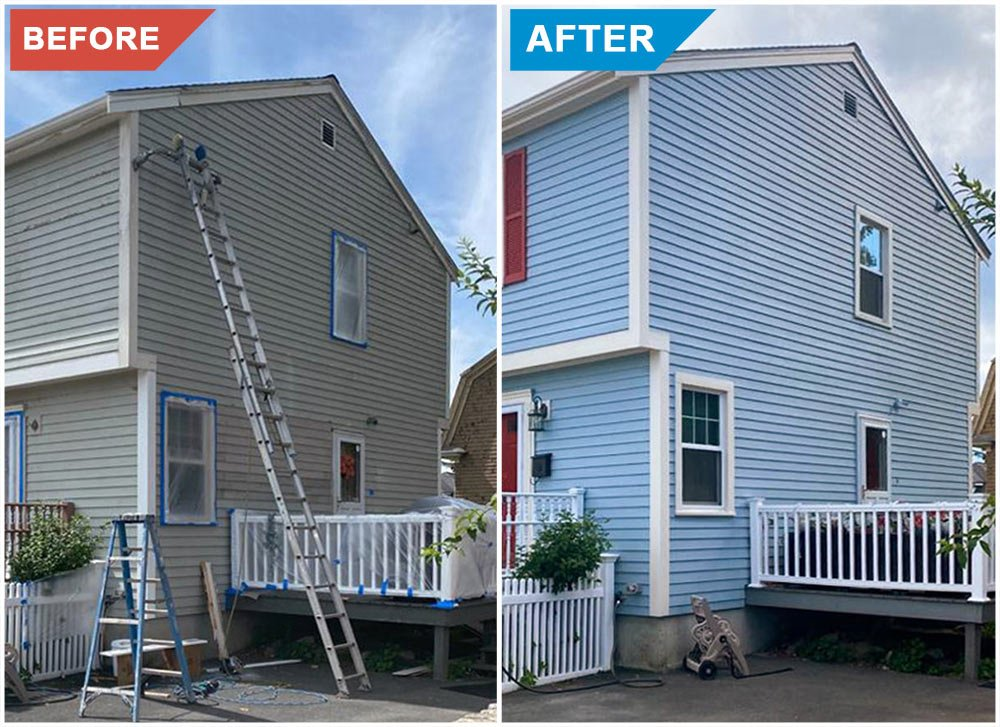 Before-and-After-Exterior-Painting-Contractors-Boston-MA
