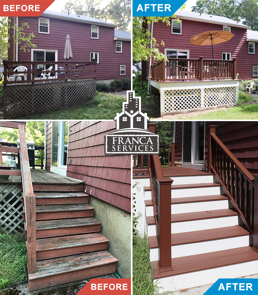Deck-Replacement-Before-and-After-2