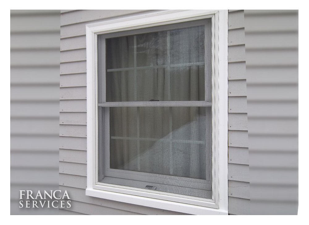 Double-Hung-Window-Installation-Boston-MA