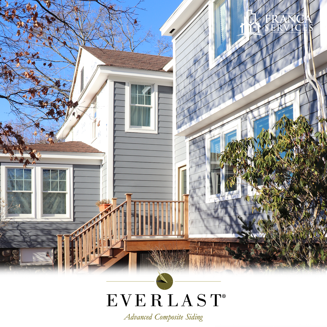 Everlast-Siding-Boston-MA-Contractors-Franca-Services