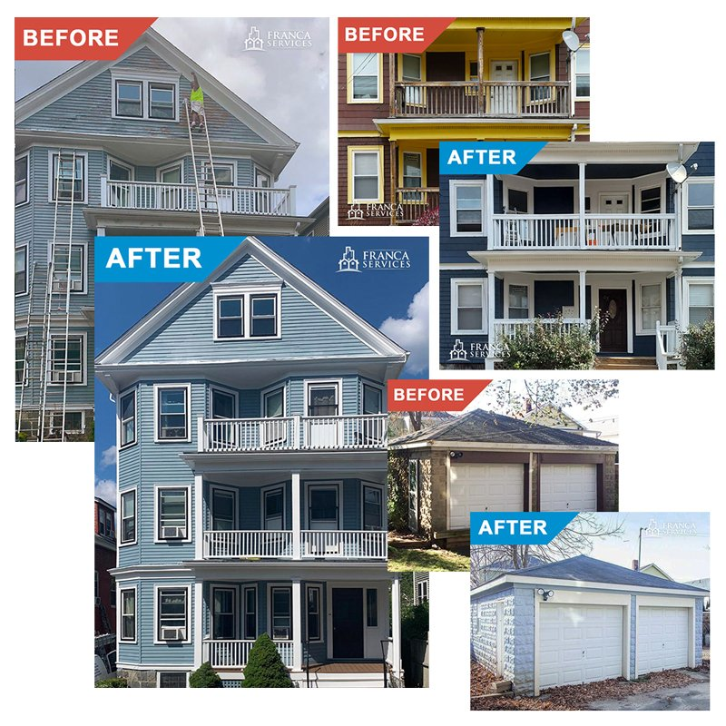 Exterior-Painting-Near-Boston