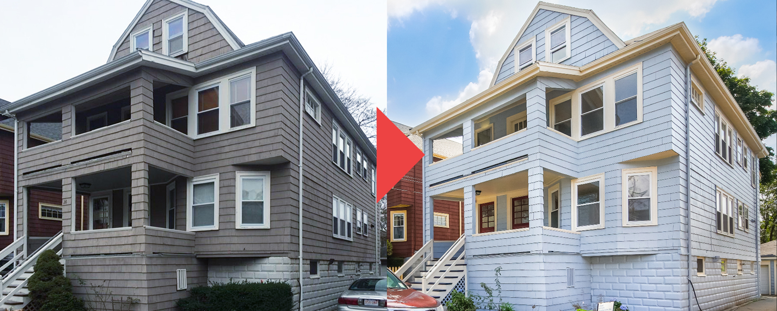 Exterior-Painting-Service-Transformation