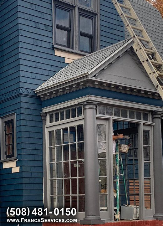 Franca-Services-Exterior-Painting-Services-Boston-MA