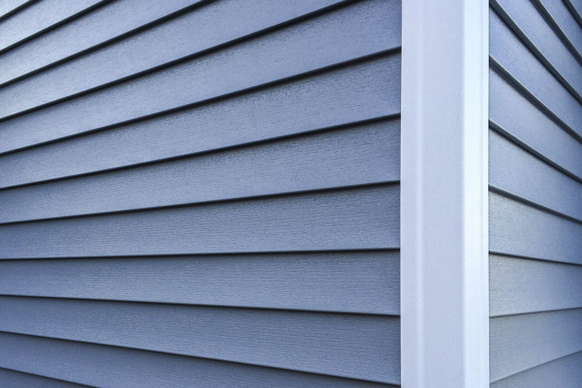 Lower Energy Bills with Insulated Vinyl Siding