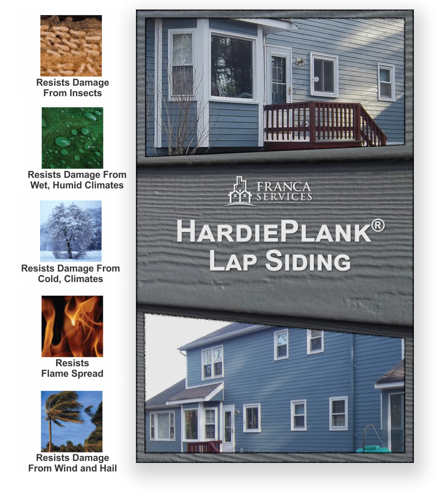 HardiePlank-Siding-Benefits-by-Franca-Services-Your-Massachusetts-Siding-Contractors
