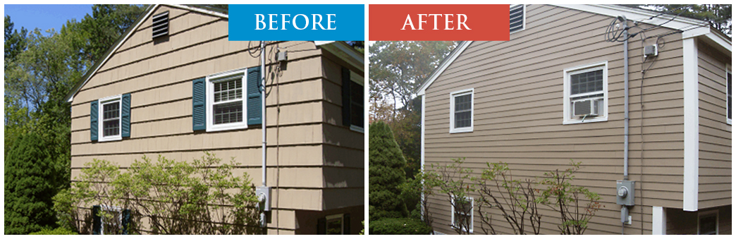 fiber cement siding installation, cement-board siding, concrete siding