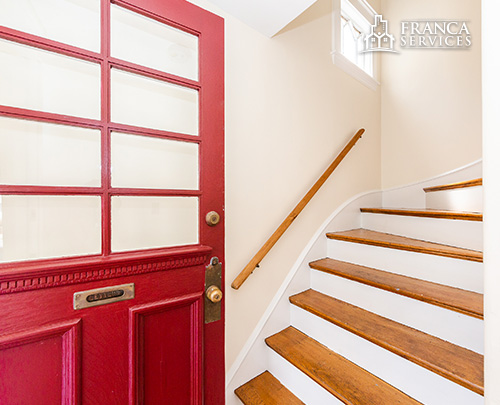 Interior-and-Door-Painting-Services