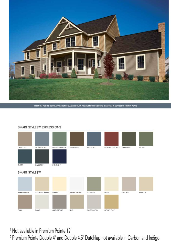 Premium pointe 360 vinyl siding contractor ma 508 481 0150 for What is 1 square of vinyl siding