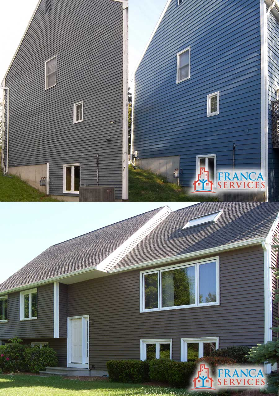 Replace-Your-Existing-Siding-With-Vinyl-Siding